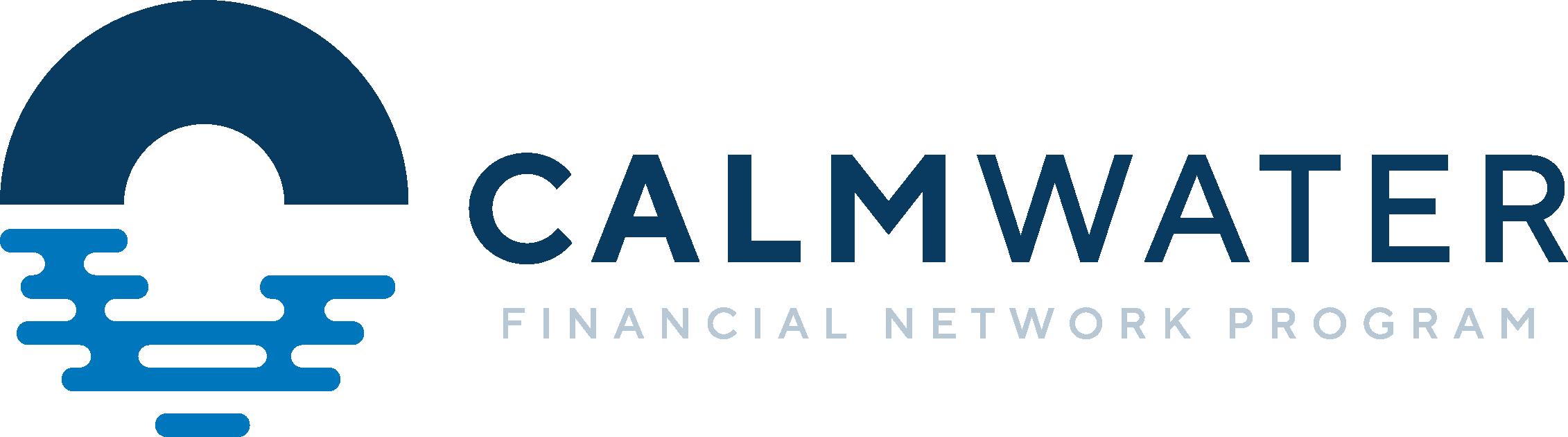 CalmWater Financial